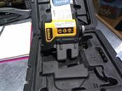 DEWALT Laser Level DW089